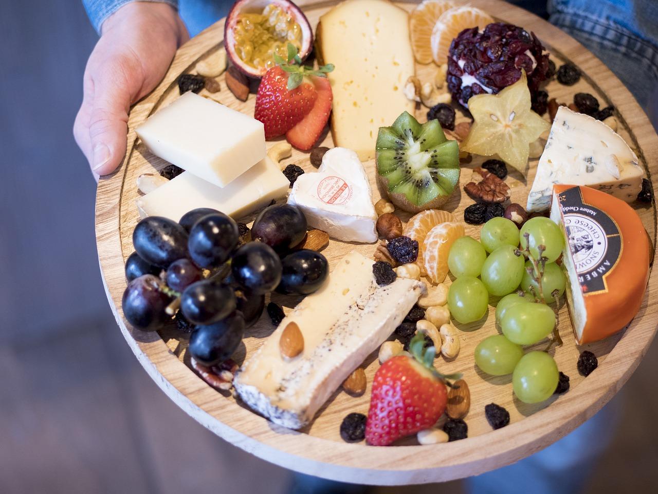 aperitivo milano centro